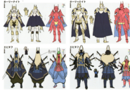 FE3H Concept Art Classes (6)