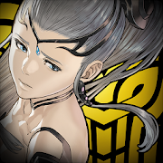 Heroes Book 3 Icon