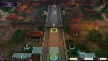 12- Monastery Outer Wall Spawn View.jpg