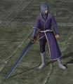 Iron Blade (FE9)