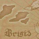 Brigid Map.png