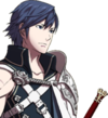 Chrom Portrait2.png