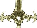 Sword of the Creator