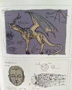 Anankos Concept Art 2