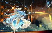 Azura Soundtrack full