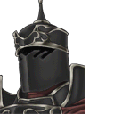 Generic Black Knight 3
