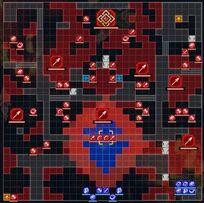 18- Fhirdiad Grid Layout.jpg