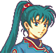 Lyn-Portrait-small.png