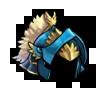 Accessories (Fire Emblem Heroes)