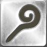 FE16 Sacred Staff Icon
