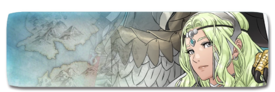 FEH Banner Night and Day.png