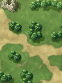 FEH Map C13-1.png