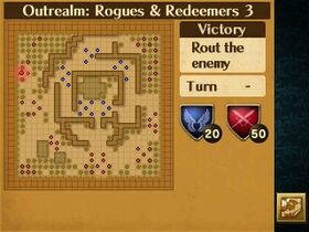 Rougues & Redeemers 3 Map.jpg