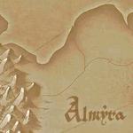 Almyra.png