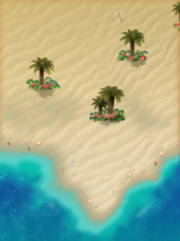 FEH Map P8-1.png