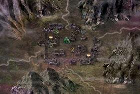 TS Map 21.jpg