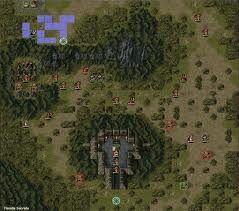 The Dragonkin Realm.jpg
