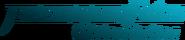 FEF Revelation NA&EU logo