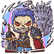 Ashnard mad king pop02