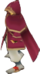 FE10 Wystan Fire Mage Sprite.png
