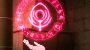 FE3H Minor Crest of Seiros