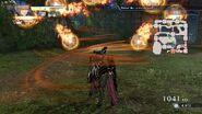 Arcfire Warriors