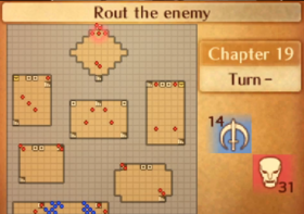 Birthright C19 Map.png