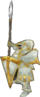 FE10 Yeardley Lance General Sprite.png