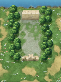 FEH Map P6-1.png
