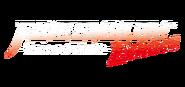 Alternate FE15 logo