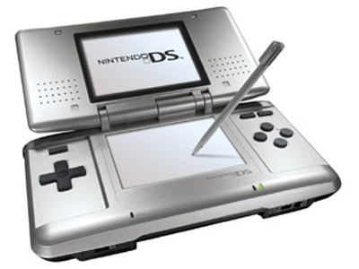 Ds orig sys silver.jpg