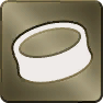 Accuracy Ring