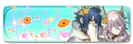 FEH Banner Love of a King.png