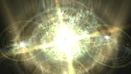 Judge (Sephiran's Multiple Light)
