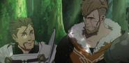Alois Screenshot