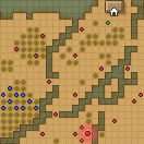 Carte Stratégique A2 FE13