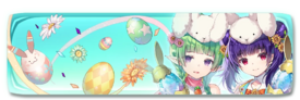 FEH Banner Willful Rabbits.png