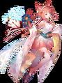 Trick or Defeat Sakura Fight
