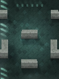 FEH Map P7-1.png
