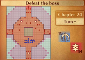 Birthright C24 Map.png