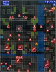 Enbarr Grid Layout-0.jpg