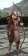FE15 Archer (Generic)