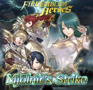 Mjolnir strike.png