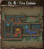 FE11 Chapter 6 Outline.png