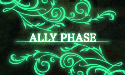 Ally Phase