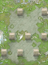 FEH Map P11-1.png