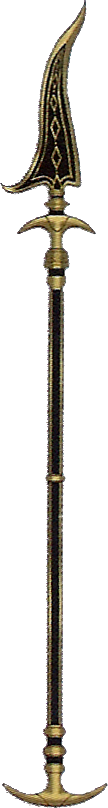 Sol (weapon)
