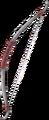 Iron Bow concept