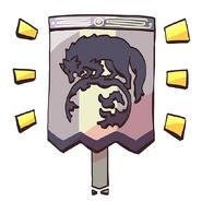 Aelfric custodian monk pop03