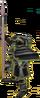FE9 Kasatai General Sprite.png